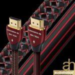 HDMI-CINNAMON-SERIES-48