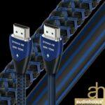 HDMI-VODKA-SERIES-HDMI