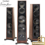 Paradigm-Logo-founder-series-group-grille-off-walnut-01