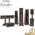 Paradigm-Logo-founder-series-group-grille-off-walnut-02