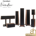 Paradigm-Logo-founder-series-group-grille-off-walnut-03