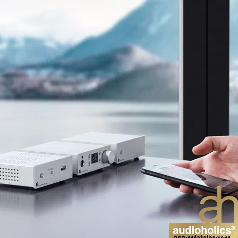 AMP-BOX-S2-SUPPORT-IMAGE