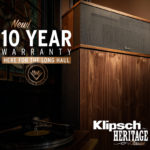 KLIPSCH-AK6-4