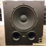 BOWERS-AND-WILKINS-AS6-MAIN