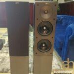 S506-Floorstanding-speakers-pre-owned