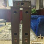 s506-floorstanding-speakers-rear