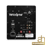 velodyne-spl1200-rear