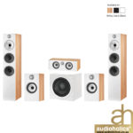BOWERS-&-WILKINS-603-SPECIALS