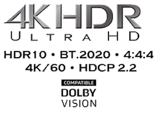DRX 11