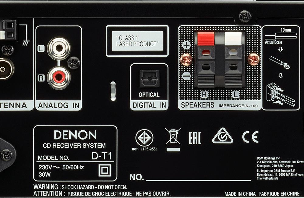 DT 1 2
