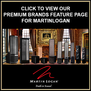 MartinLogan Reciprocal Pic to Feature Page Link Template