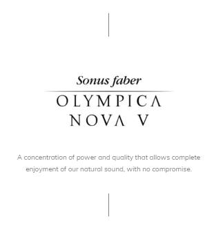 OLYMPICA V 5