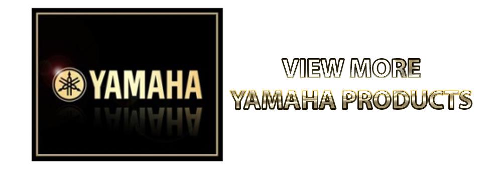YAMAHA VIEW MORE